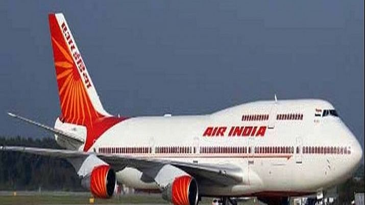 Air India receives hijack call, BCAS orders airlines and CISF to follow enhanced security measures