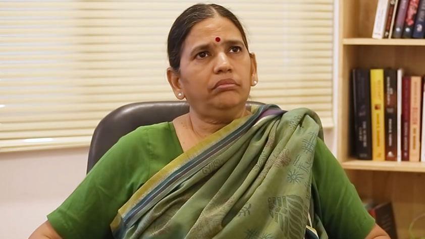 Koregaon Bhima case: HC refuses bail to Sudha Bharadwaj, Arun Ferriera and Vernon Gonsalves