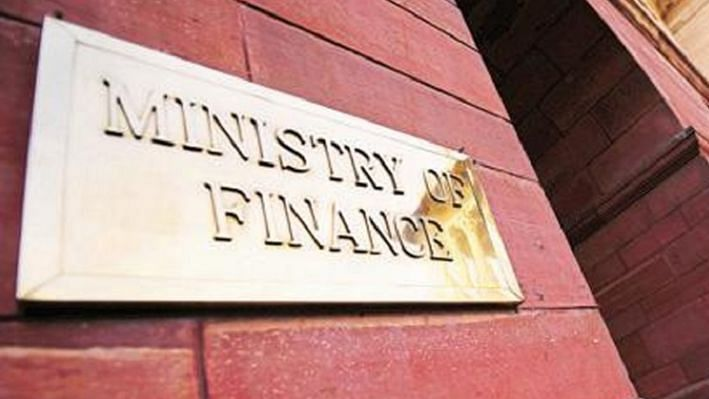 No ban on media: Ministry of Finance clarifies after uproar