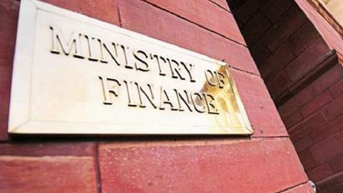 Finance Ministry asks government departments not to rush last minute spending