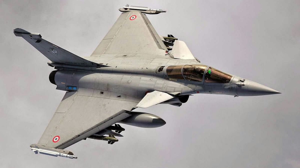 Modi government's Rafale deal was 'costlier, slower on delivery' than UPA era offer