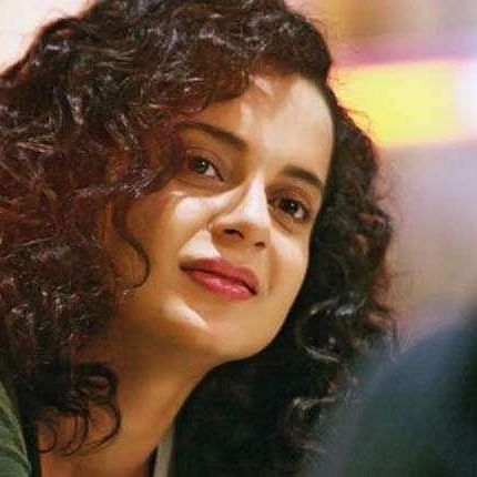 'Citizens have right to freedom of speech, not hate speech': Criminal complaint filed against Kangana Ranaut