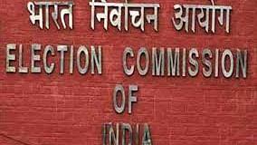 BJP and AAP spar over electoral rolls of Delhi Citizens