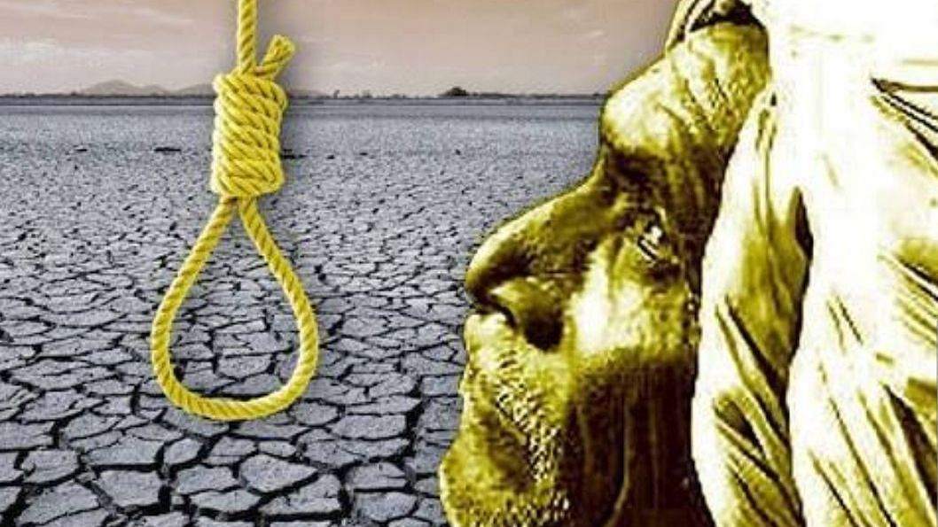 Kerala: After floods, farmer's suicides rock Idukki; 8 end lives in 2 months