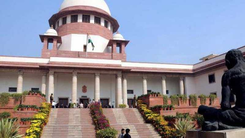 SC says CIC, SICs should have eminent people from all fields, not just bureaucracy