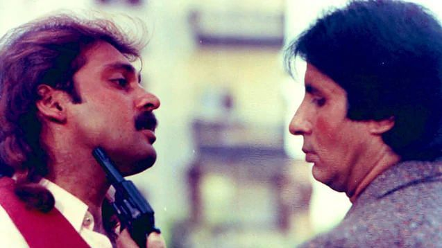 Did this actor commit suicide?  Mahesh Anand begged Pahlaj Nihalani to be part of Govinda Film