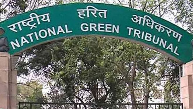NGT slaps penalty of Rs 20 cr on Dhampur Sugar Mills for violation of environmental laws