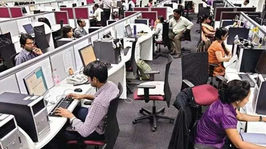 India needs to create millions of jobs annually: Book