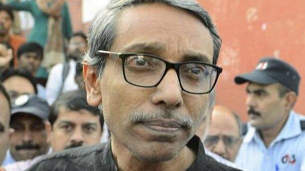 JNUSU slams VC over 'WhatsApp' exam model