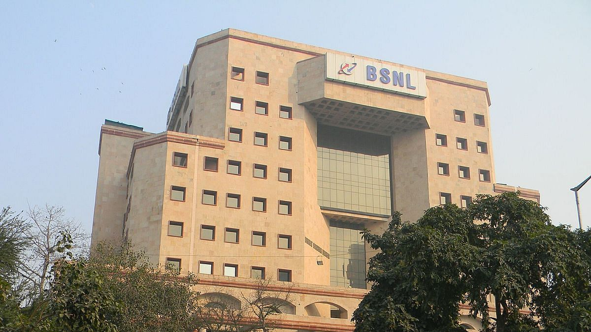 Modi govt's plan to revive BSNL hits financial fraud; enquiry ordered in Himachal Pradesh