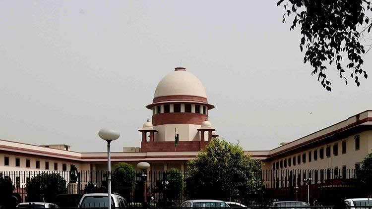 SC refuses to direct UP police to further probe in Hapur lynching case
