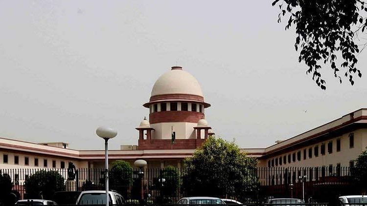 Herald View: SC order on Karnataka Assembly renders Anti-Defection Act toothless