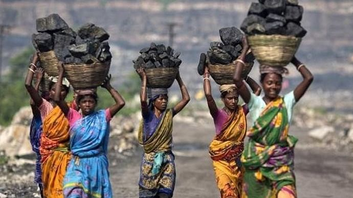 Jharkhand: Activists demand basic human rights, Land Acquisition Act in poll manifesto