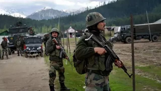 India, Pak failed to improve situation in Kashmir