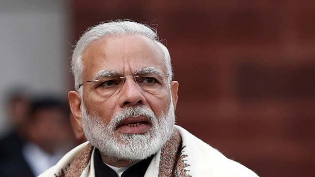 PM Modi's pension scheme to bleed the poor