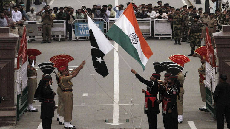 CIC raps MEA over failure to provide complete data on Indian and Pakistani prisoners