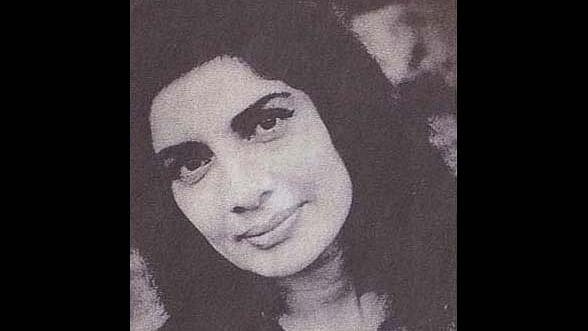 Uma Vasudev, a writer of rare immensity and sensitivity