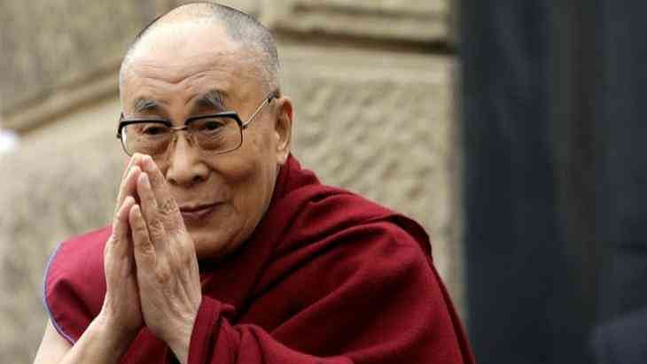 Lockdown read: Indian who spirited  Dalai Lama to safety, no lessons learnt from a century-old graft case