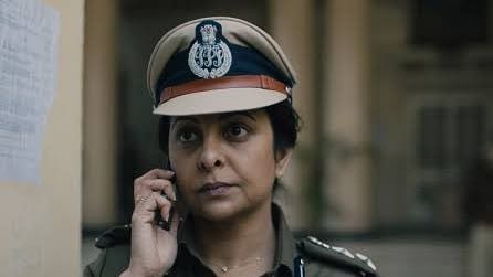 DCP, New Delhi: It's futile to keep a check on crime shows
