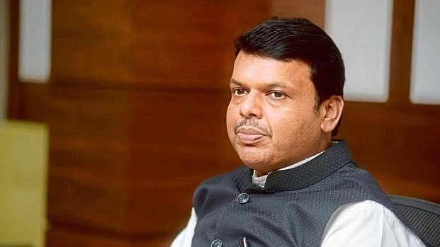 Maharashtra CM Devendra Fadnavis has no time to review rationalists' killing cases: Bombay HC
