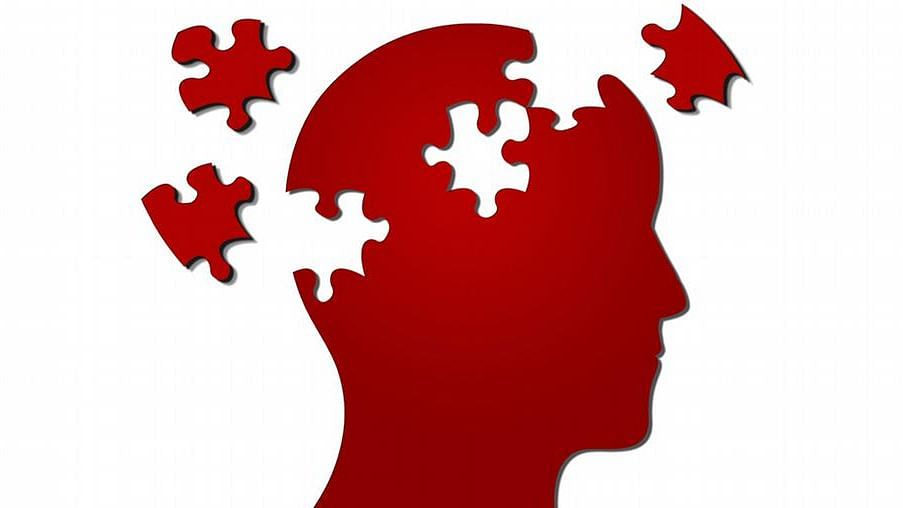 World Alzheimer's Day: Avoiding drugs, healthy lifestyle key to combat disease