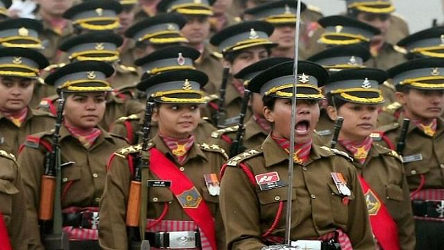 Defence Ministry takes steps to ensure women officers get permanent commission in 10 Army branches
