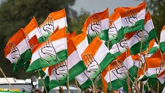 Lok Sabha Elections 2019 Live: Cong to give final shape to manifesto for LS polls at CWC meet