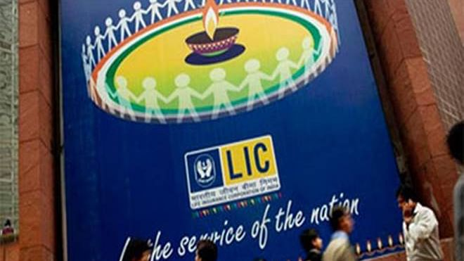 LIC asks IDBI Bank to bring in premium worth ₹10,000 crore over the next five years