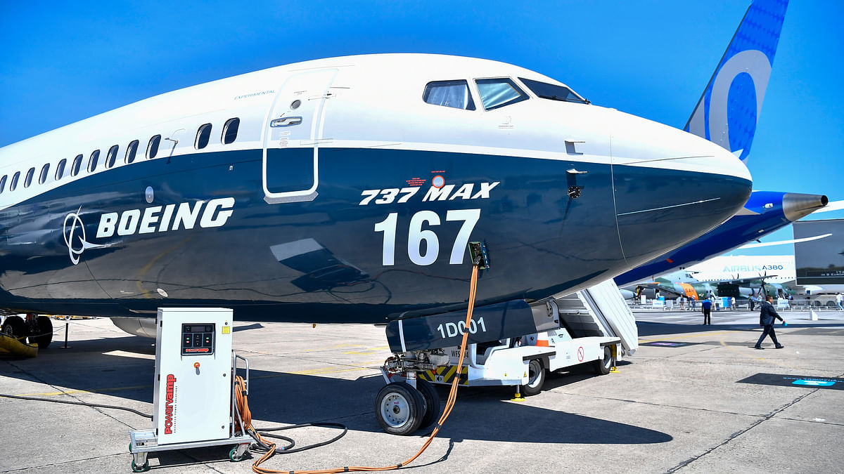 50 countries ground, ban Boeing 737 planes after reports emerge claiming similarities between crashed crafts