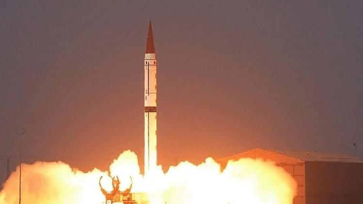 Congress congratulates ISRO and govt, credits Nehru and Indira Gandhi for India's space achievements
