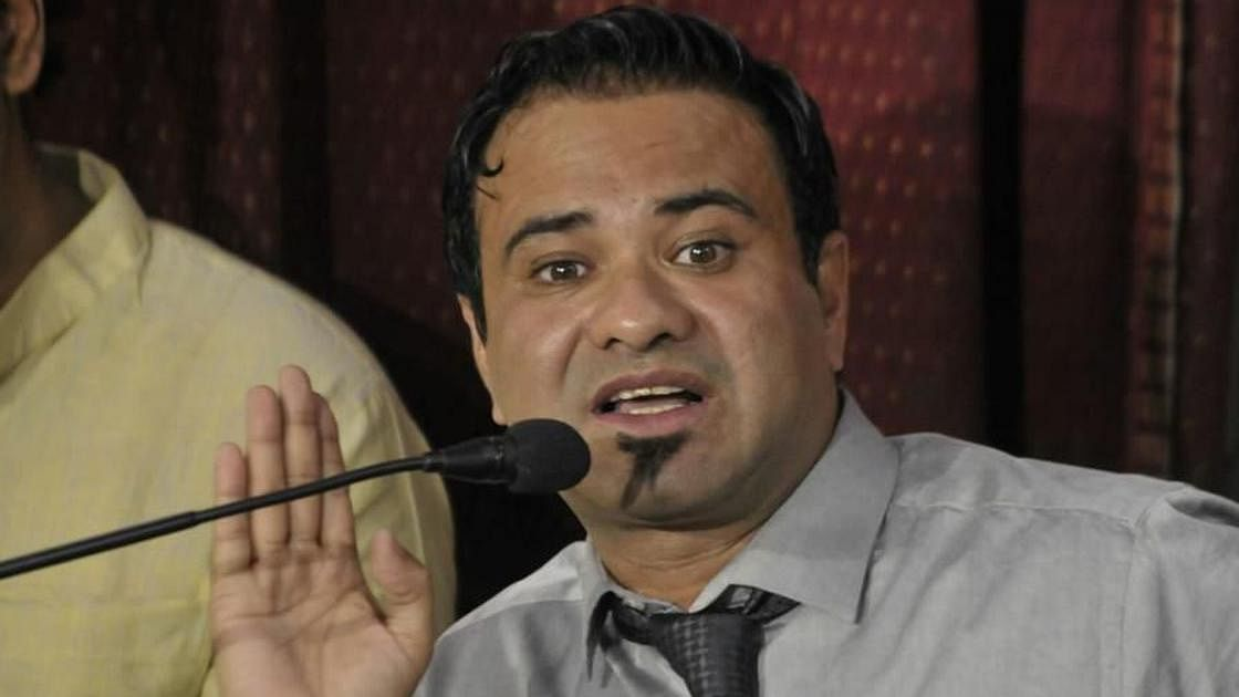 Gorakhpur infants deaths: Allahabad HC orders Yogi govt to complete Dr Kafeel case in 90 days