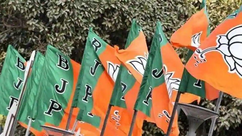 Unkept promises may spoil BJP's chances in Gurugram