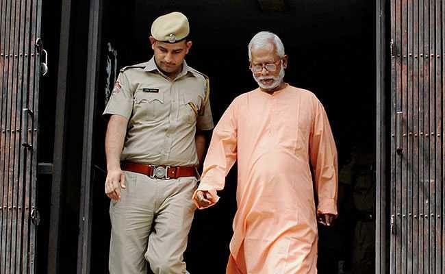 Swami Aseemanand gets bail yet again; Whither Indian justice system?