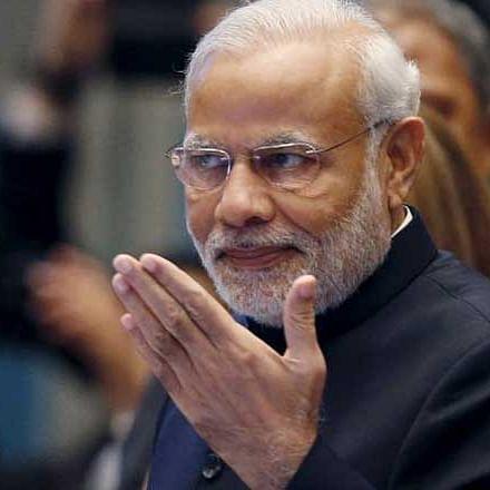 Modi still grappling with Tamil Nadu
