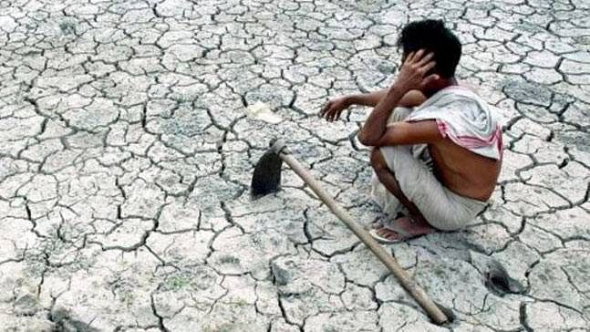 India drops on happiness scale; likely to impact LS polls, says UN report