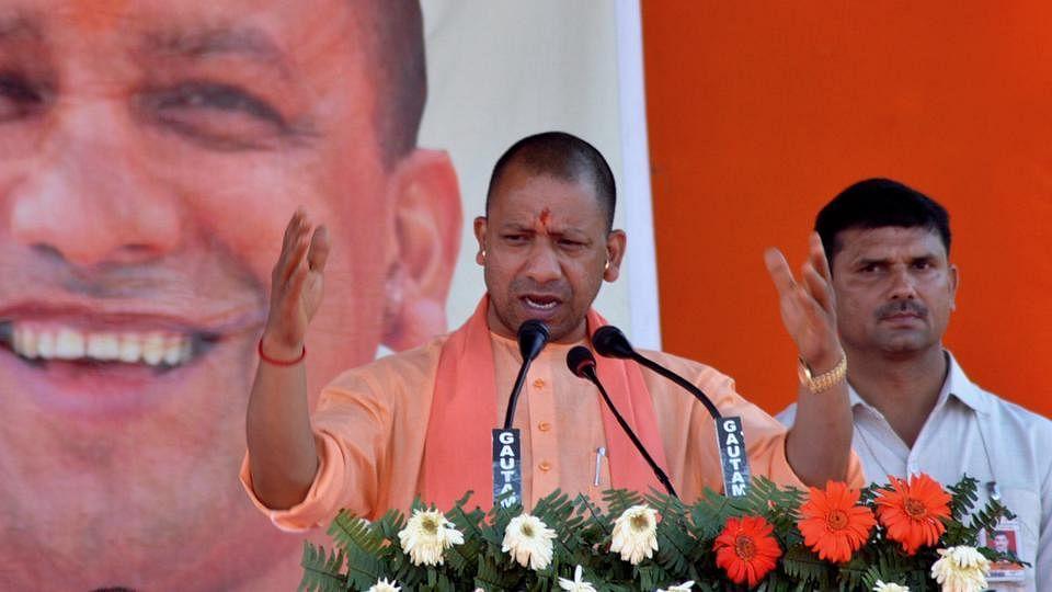 No public gatherings in UP till June 30: CM Yogi Adityanath