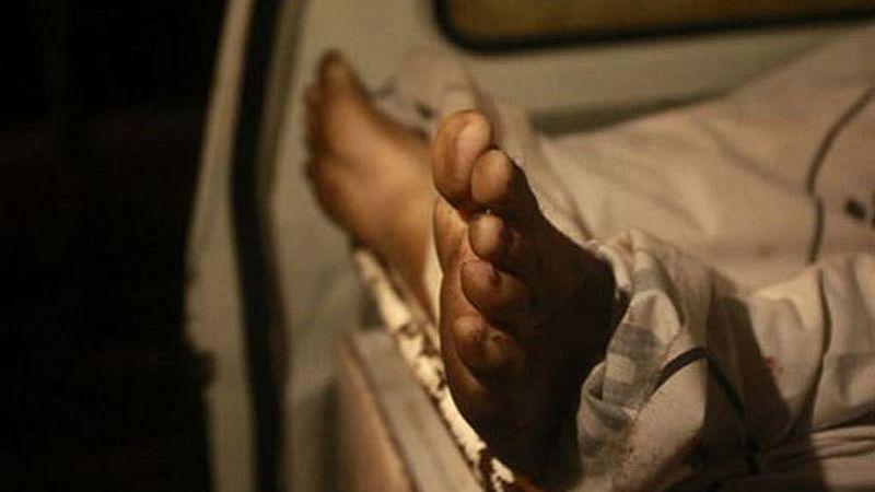 4 policemen killed in Balochistan bombing, Tehreek-e Taliban Pakistan claims responsibility
