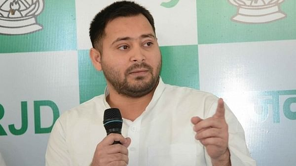 Now RJD extends help; Tejashwi Yadav offers to pay fare of Bihar migrants in 50 trains