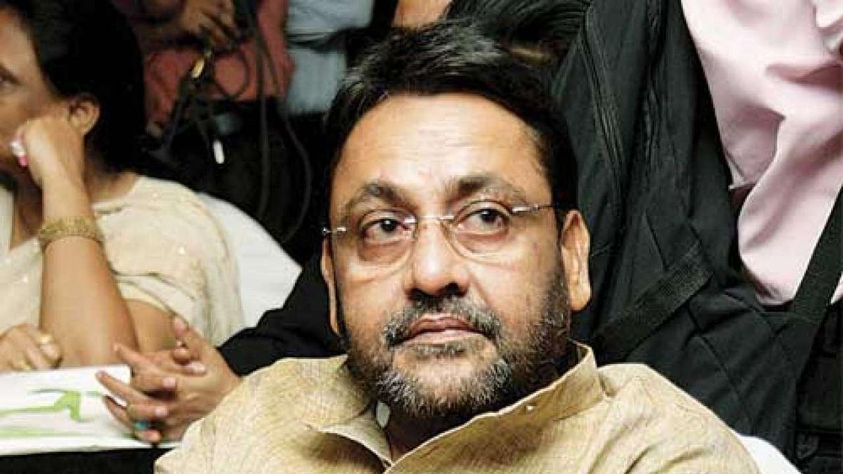 "NCP spokesperson Nawab Malik dubs PM Modi's post voting 'roadshow' as ""farewell procession"""