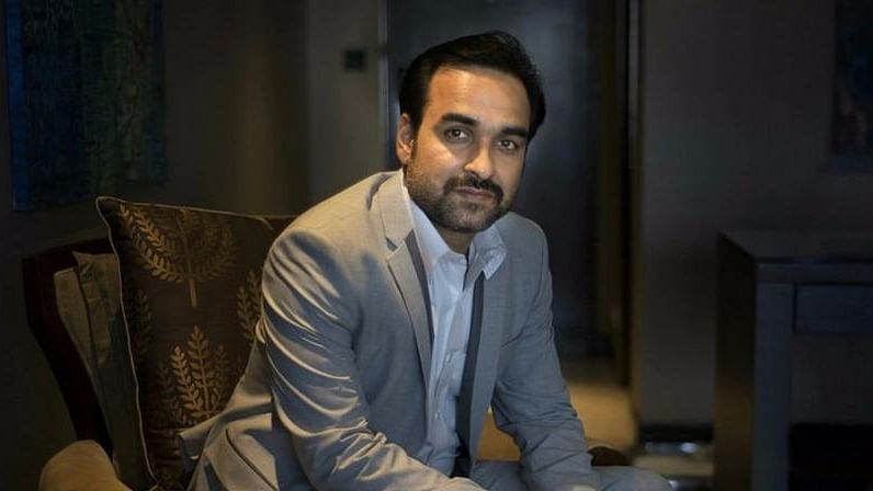 Pankaj Tripathi: No gangster character and crime thrillers in 2021 for me!
