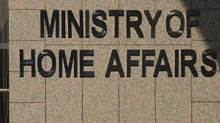 MHA denies it sought action against Assam editors