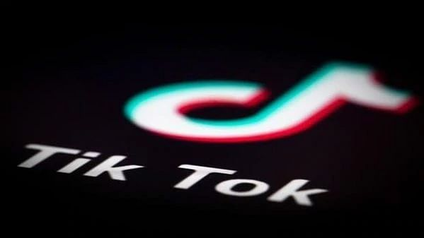 Google, Apple block TikTok download in India