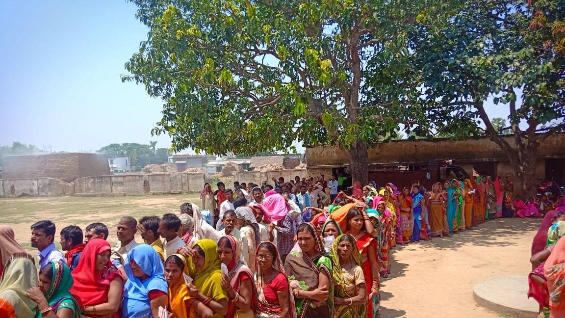 Demand for caste census driven by politics and electoral agenda, argues Badri Narayan