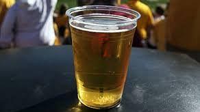 4 die after consuming spurious liquor in Uttar Pradesh