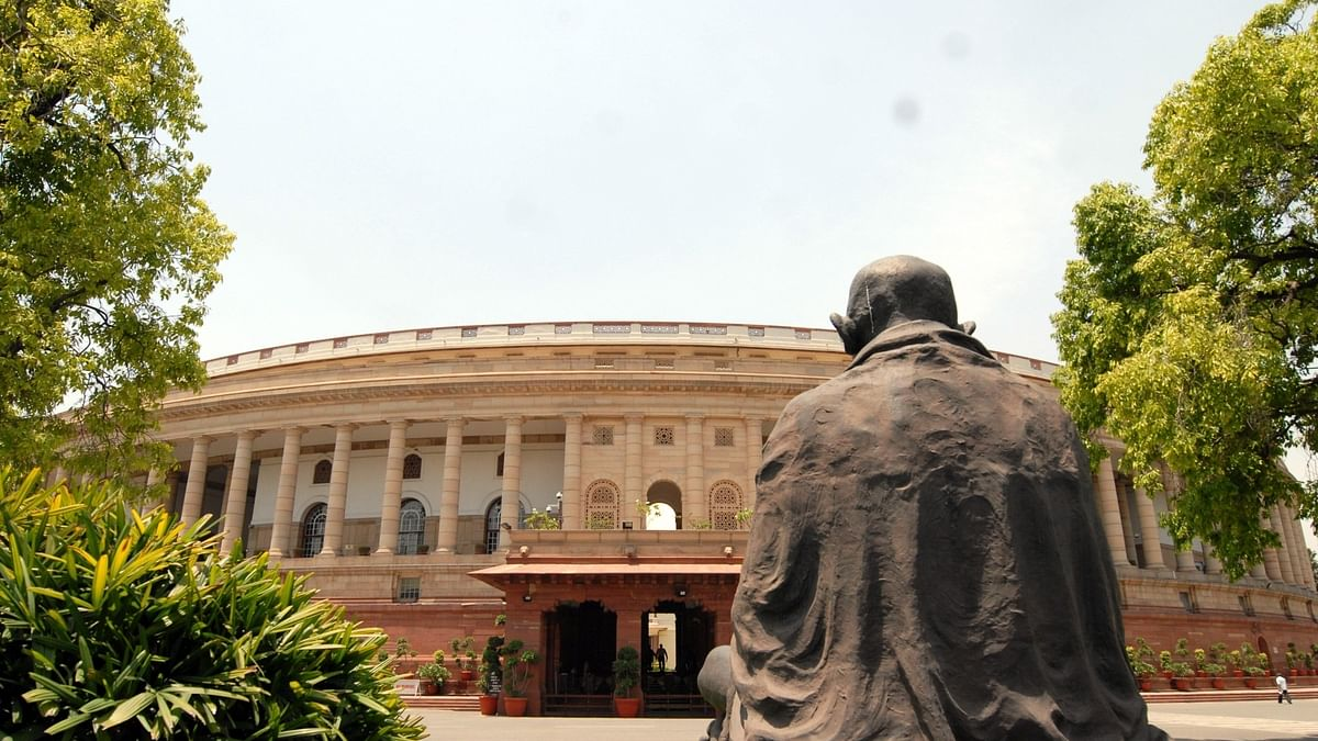 Campaigning ends for fourth phase of Lok Sabha polls
