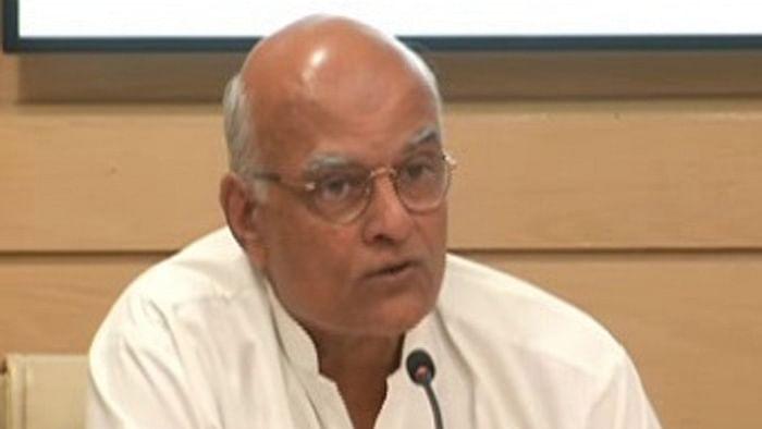 Ex-NSA Shivshankar Menon: Publicising military action escalates conflict