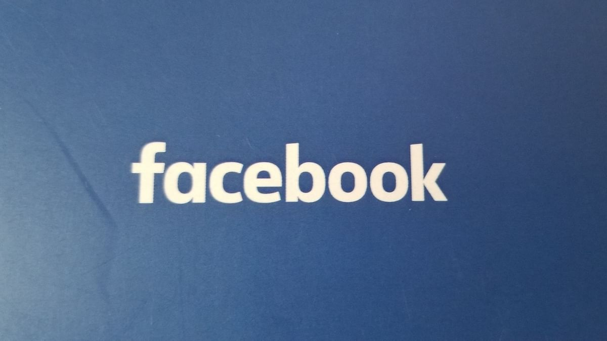Did Facebook downplay BJP-linked fake accounts and the amount of ad spend by BJP?