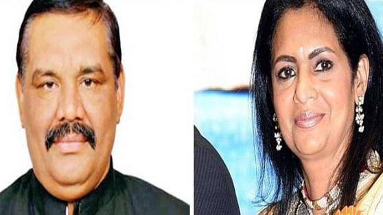 Lok Sabha polls 2019: Voices of revolt sound louder among BJP leaders in Punjab