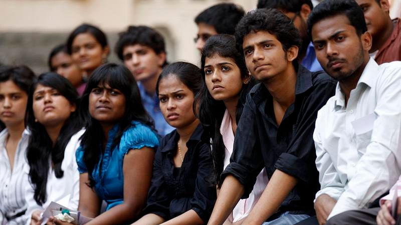 Over 50 lakh jobs lost after Demonetisation, youth worst hit