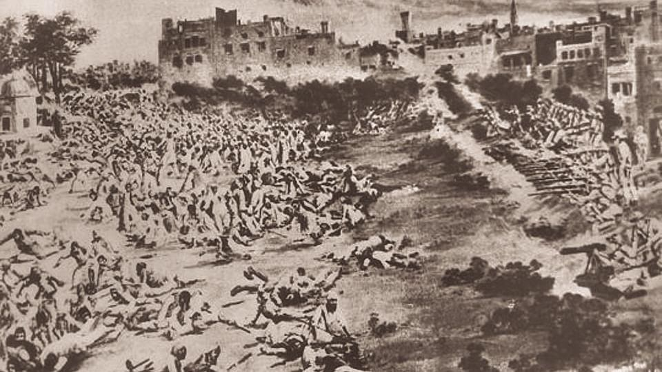 Jallianwala Bagh massacre: What has changed after 100 years?